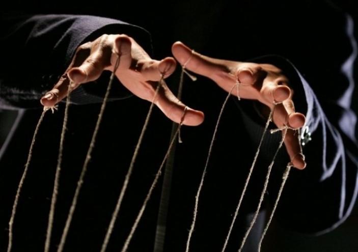 Как защитить себя от воздействия манипулятора и противостоять манипуляциям: советы