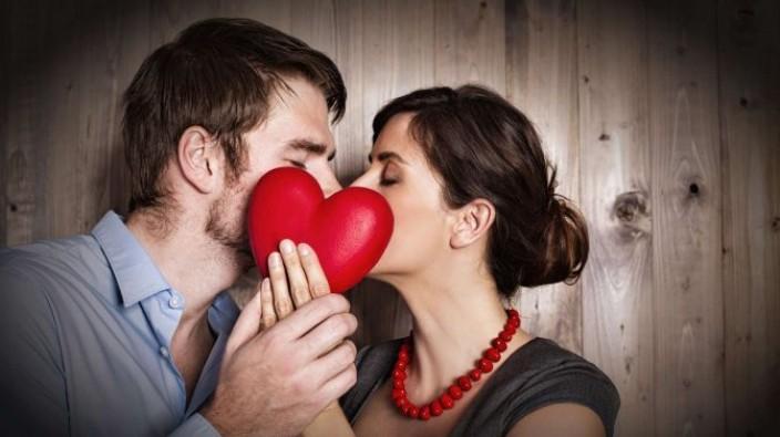 Почему мужчинам трудно сказать: «Я тебя люблю»