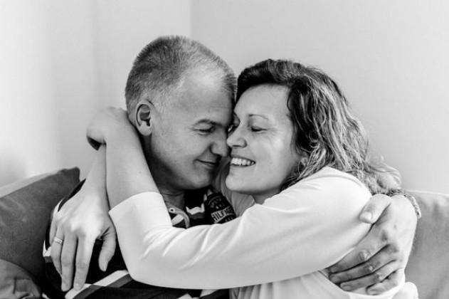 Психология женщины в отношениях с мужчиной