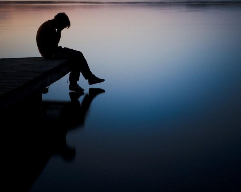 Какие бывают эмоциональные причины, мешающие отпустить прежние отношения?