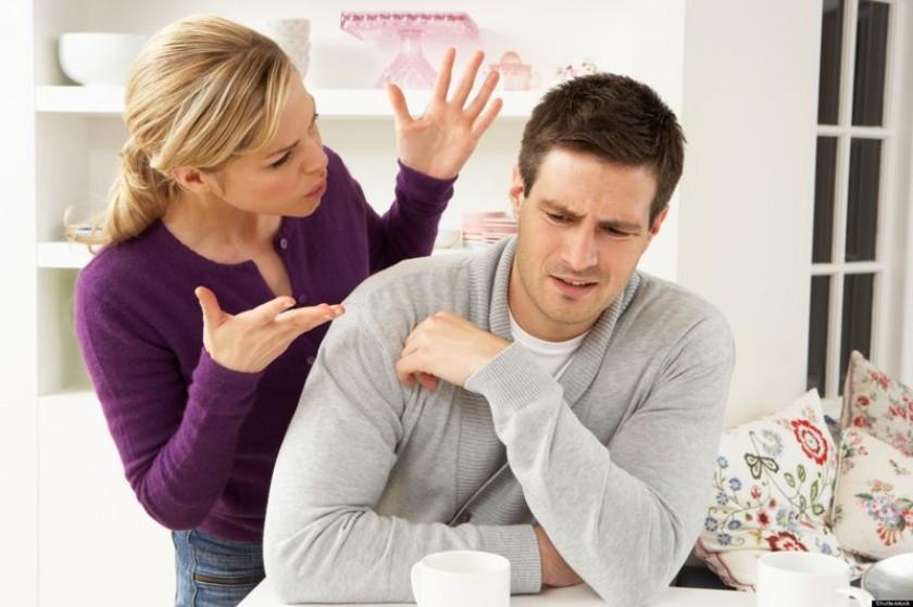 Чувства после развода: вторая стадия