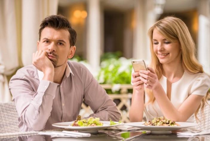 Секрет, как завоевать сердце мужчины за минут