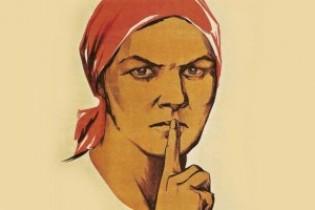 Привычки, которые раздражают мужчин