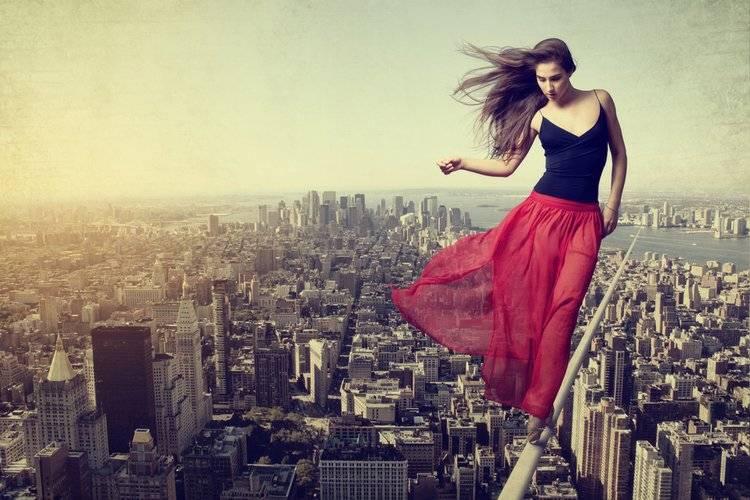 Психология одержимости: как побороть свои страсти