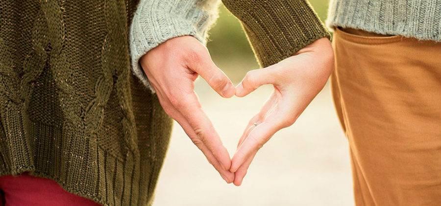 Как различить любовь и привязанность