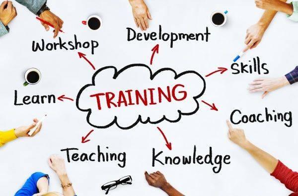 Психологические тренинги: что это такое, какие бывают и как выбрать?