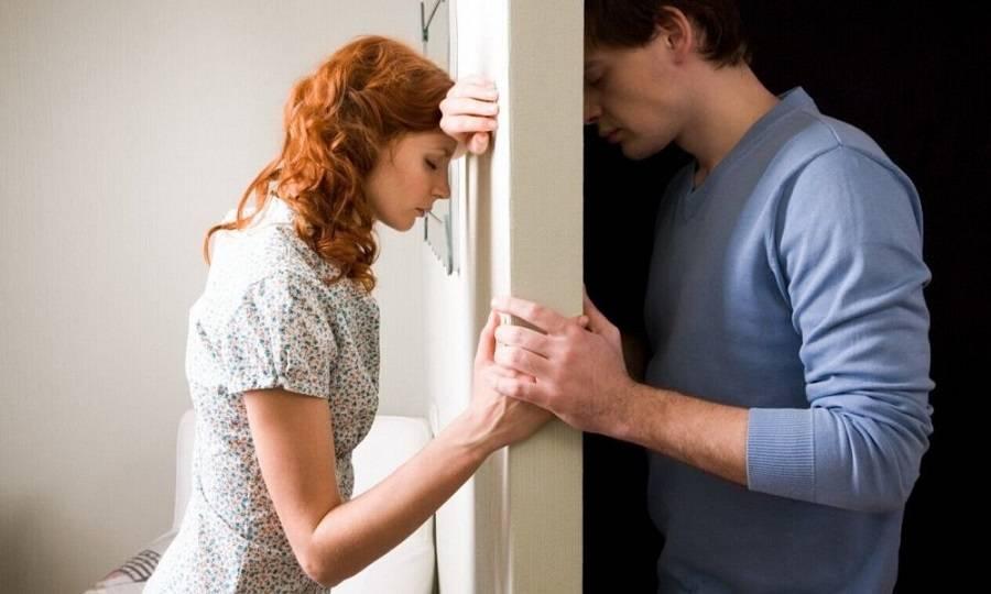 Развод родителей: как пережить его детям