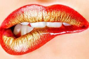 Как вычислить патологического вруна и не испортить отношения истерикой