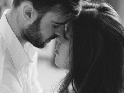 5 признаков нездоровых отношений. проверь, это любовь или страсть