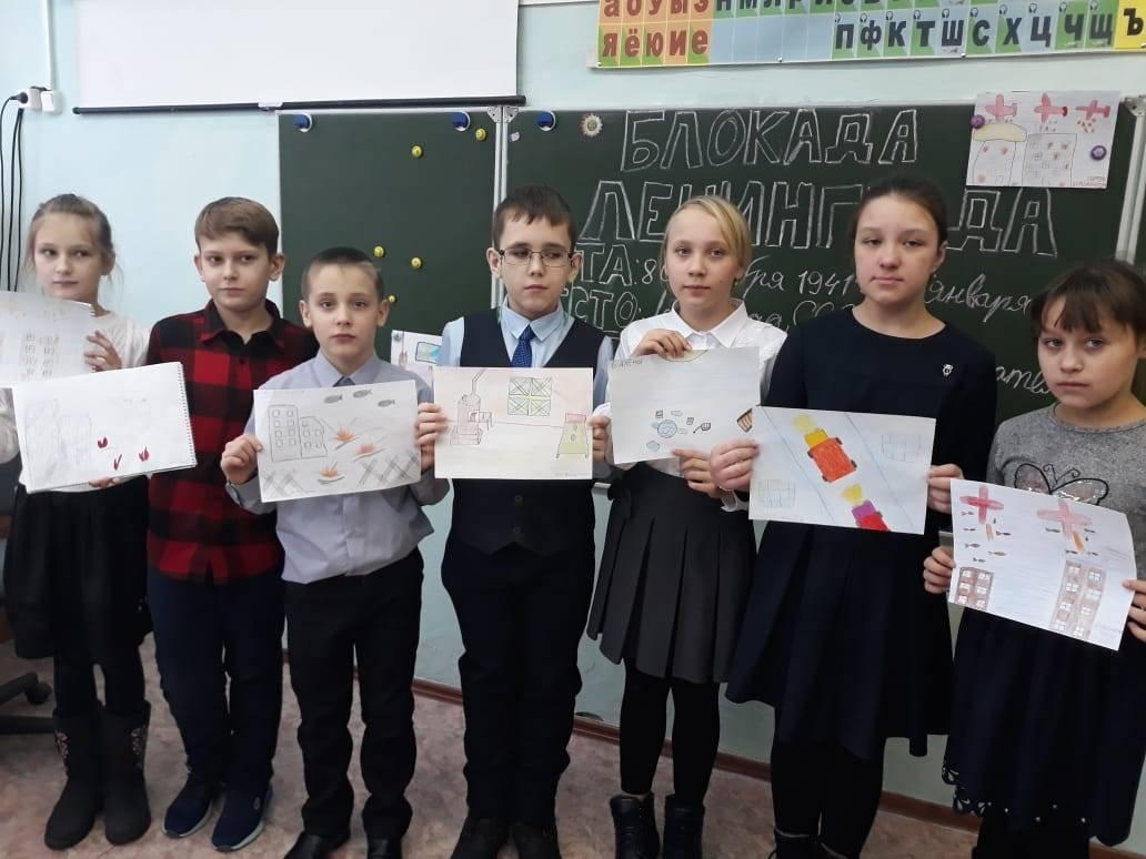 """Методическая разработка """"неделя психологии"""""""