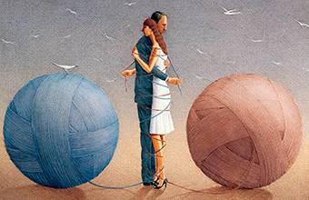 17 советов психолога на тему о том, как забыть любимого человека, которого все еще любишь