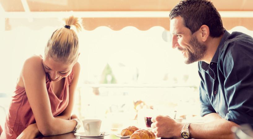 Дружба между женщиной и женщиной: особенности отношений, советы психологов