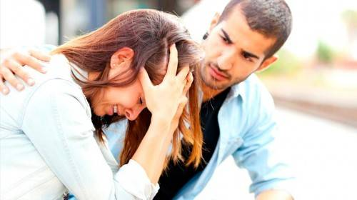 10 признаков того, ваша дружба исчерпала себя