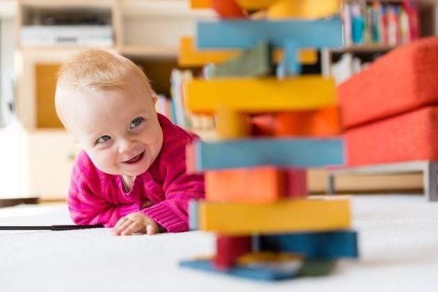 Игротерапия (игровая терапия), что такое игра в психологии