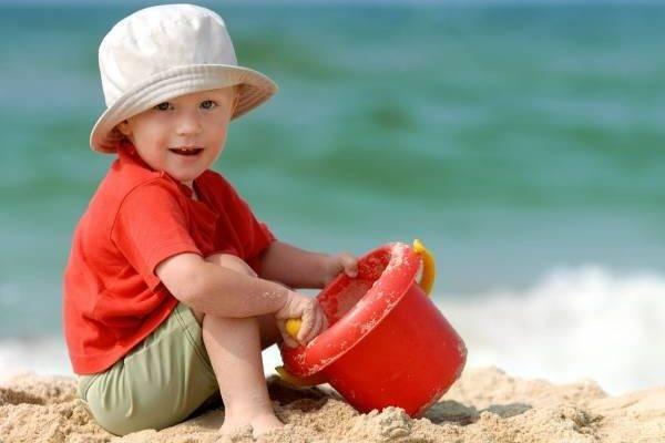 Игротерапия для детей в домашних условиях