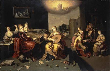 Предмет и основные понятия музыкальной психологии музыкальная психология