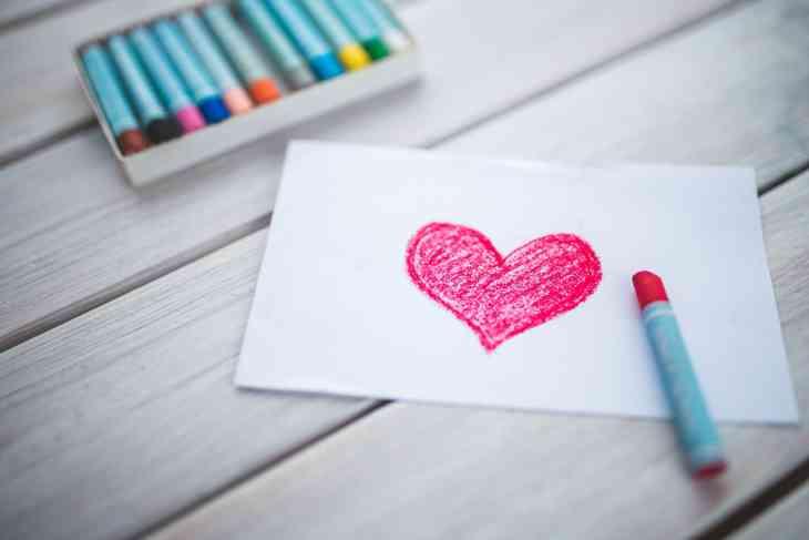 Признаки любви: 10 сигналов, говорящих о серьезности чувств