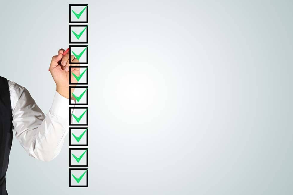 Хотите узнать, что скрывает бессознательное? (часть вторая) - запись пользователя ishtarborisovna (ishtarborisovna) в сообществе психология в категории опросы, анкеты, голосования - babyblog.ru