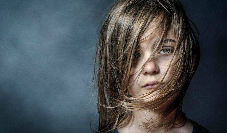 Психологическая травма: причины и признаки критического состояния