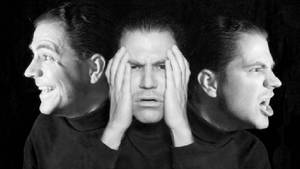Как избавиться от тревожности: советы психолога