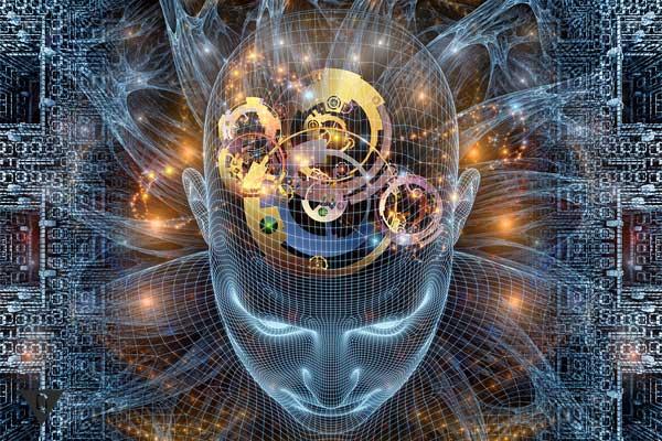 Как шаблонное мышление мешает видеть возможности