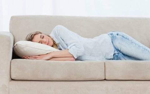 Психологическая усталость: как преодолеть один из самых распространенных диагнозов