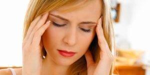 Все симптомы и признаки микроинсульта у мужчины