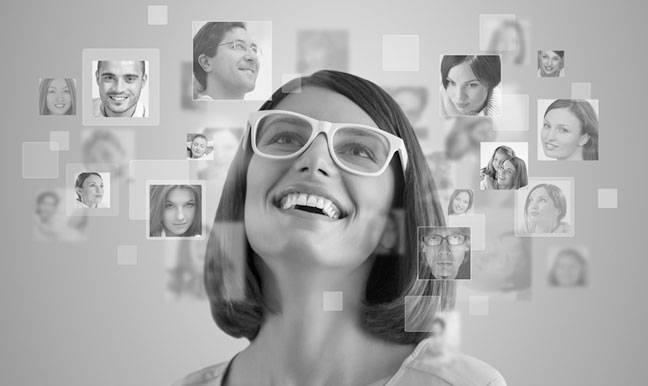 Портрет эпилептоида от козлова - сайт помощи психологам и студентам