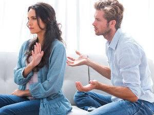 Почему люди ссорятся и ругаются друг с другом - причины ссор