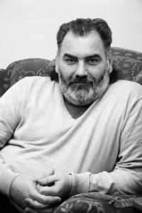 Сергей николаевич шишков, сталкер (москва) — тренер, консультант — отзывы, видео, контакты, расписание тренингов — самопознание.ру