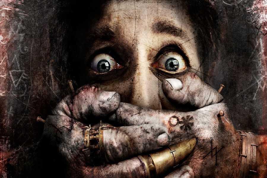 Мизофобия — что это такое, причины, симптомы и лечение