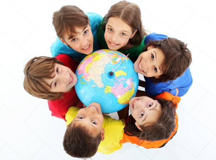 Основные социальные роли человека: что входит в понятие, в чем проявляется