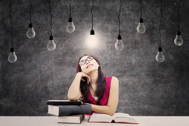 Воодушевление - сайт помощи психологам и студентам