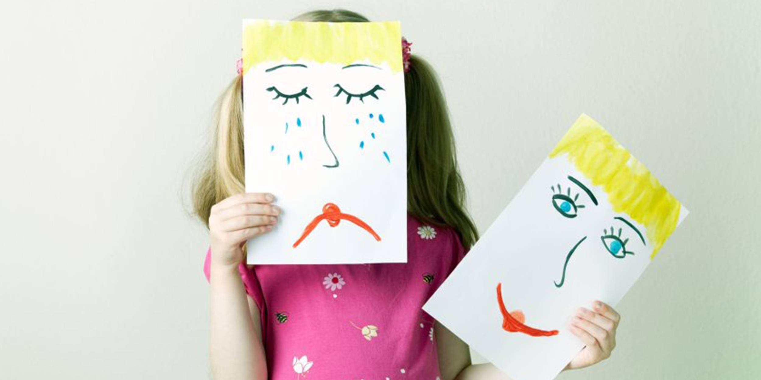 Урок 1. понятие и важность эмоционального интеллекта