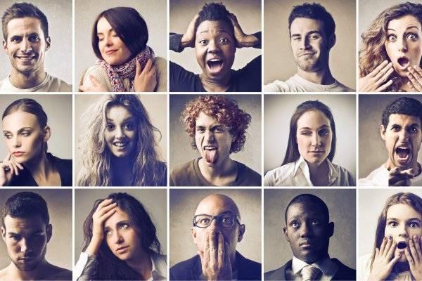 Психология: желание показывать язык - бесплатные статьи по психологии в доме солнца