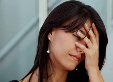Позитивные эмоции - признаки позитивной эмоции человека: что их вызывает и какие бывают