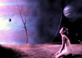 Сочувствие, гораздо большее, чем поставить себя на место другого / психология | психология, философия и размышления о жизни.
