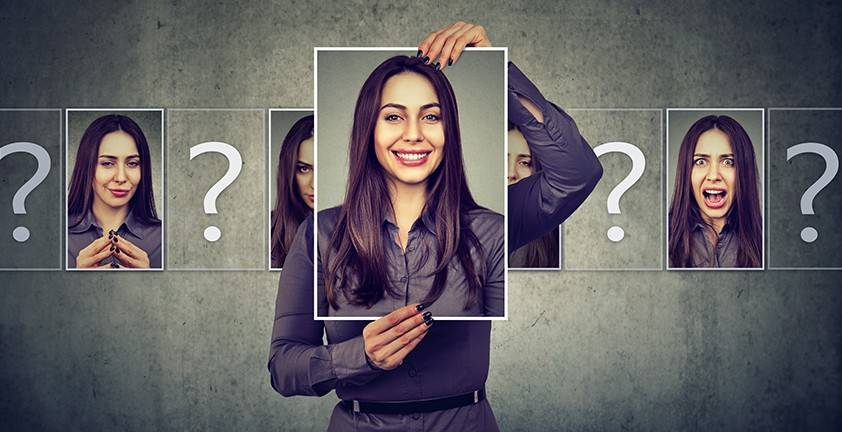 Почему бывает плохое настроение, и что делать, если ничего не хочется?