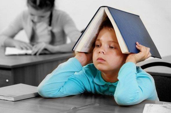 «всреднюю школу ходят тусить»: что делать, если подросток нехочет учиться