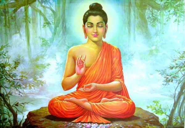 Что такое буддизм, идеи и философия буддизма
