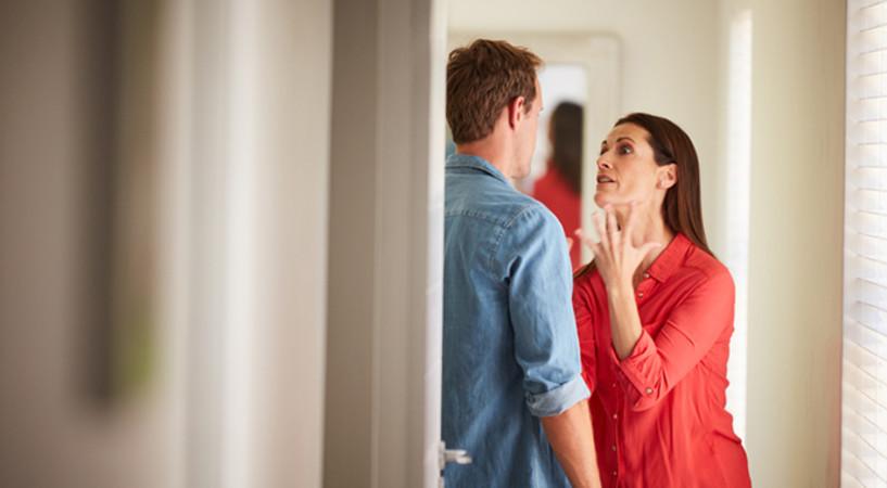 Аномалии родительской любви | материнство - беременность, роды, питание, воспитание