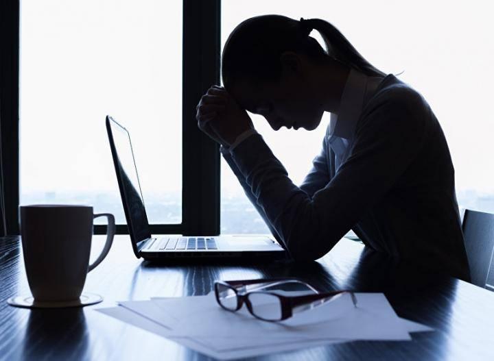 Читать книгу психотехники влияния. секретные методики спецслужб дэвида лерого : онлайн чтение - страница 1