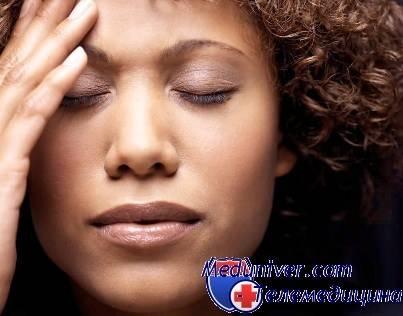 11 проверенных способов перестать чувствовать физическую боль