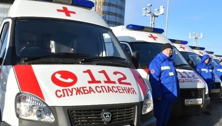 Как вызвать скорую с мобильного: номера скорой помощи в экстренных случаях