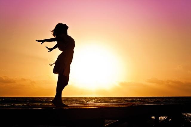 Как достигать цели? как добиться поставленных целей? - радуга счастья