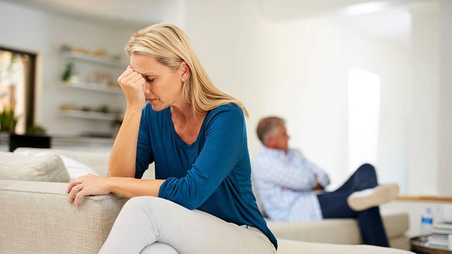 Психологическое сопровождение семьи учащегося в период развода родителей | социальная сеть работников образования