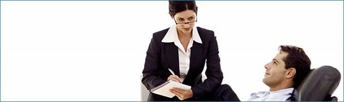 Эргофобия или боязнь работы: причины возникновения, советы