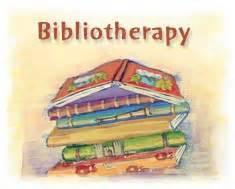Возможности библиотерапии в диагностической и коррекционной работе