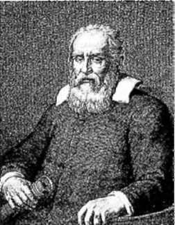 Бритва оккама — википедия. что такое бритва оккама