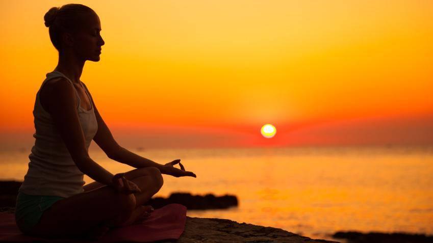 Психология: сила взгляда - бесплатные статьи по психологии в доме солнца